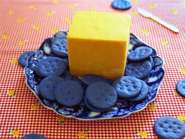 food-orangecheese-big