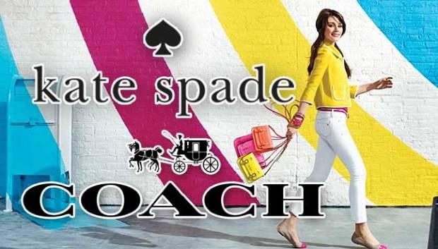 coach-kate-spade