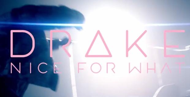 drake_40