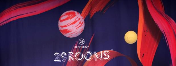 29 banner